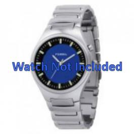 Fossil bracelet montre JR8105