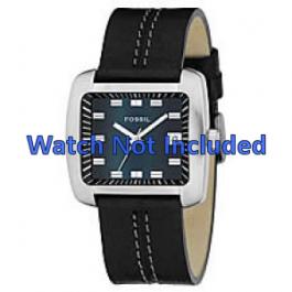 Fossil bracelet montre JR8212