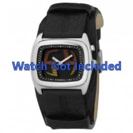 Fossil bracelet montre JR8214