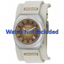 Fossil bracelet montre JR8223