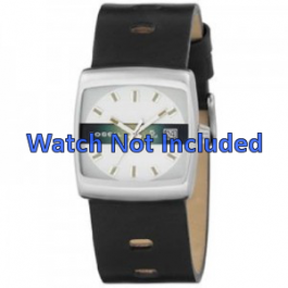 Fossil bracelet montre JR8251