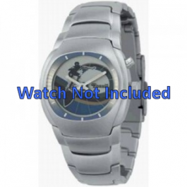 Fossil bracelet montre JR8287