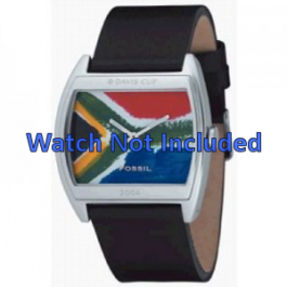 Fossil bracelet montre JR8439