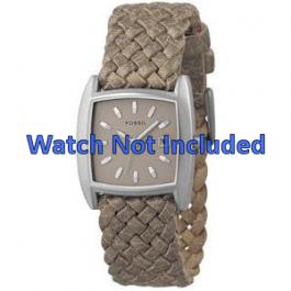 Fossil bracelet montre JR8839