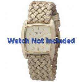 Fossil bracelet montre JR8840