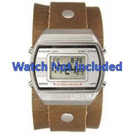 Fossil bracelet montre JR8857