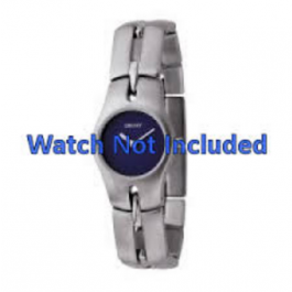 DKNY Bracelet de montre NY-3073