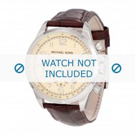 Michael Kors bracelet de montre MK-8115