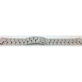 Bracelet de montre Michael Kors MK5108 Acier 20mm