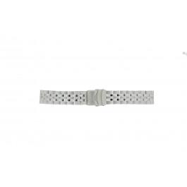 Bracelet de montre Universel CC221 Acier 22mm