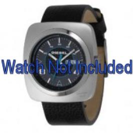 Diesel bracelet de montre DZ-1147