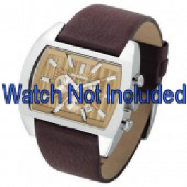 Diesel bracelet de montre DZ-4139