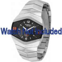 Diesel bracelet de montre DZ-4075