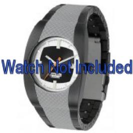 Diesel bracelet de montre DZ-4051