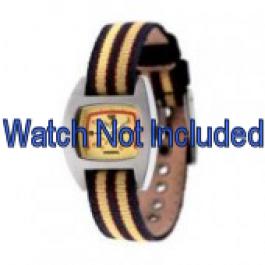 Diesel bracelet de montre DZ-2085