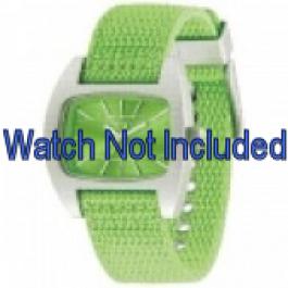 Diesel bracelet de montre DZ-2120