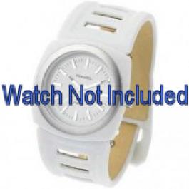 Diesel bracelet de montre DZ-3032