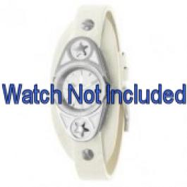 Diesel bracelet de montre DZ-5052