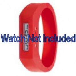 Diesel bracelet de montre DZ-7013