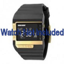 Diesel bracelet de montre DZ-7135
