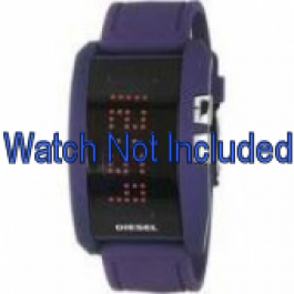 Diesel bracelet de montre DZ-7167