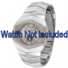 Diesel bracelet de montre DZ-4074