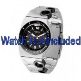 Diesel bracelet de montre DZ-4061