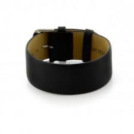 DKNY Bracelet de montre NY-1233