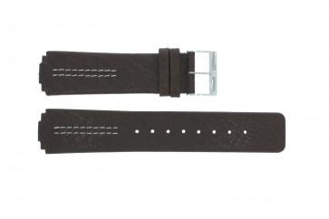 Skagen Bracelet de montre 324LSL1