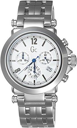 Guess Maillons de montre GC30000 34500G1 21mm (2 pièces)