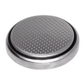CR 1632 pile bouton de Panasonic