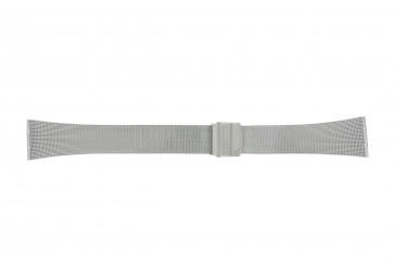 Bracelet de montre Skagen 563XSGSC Acier 23mm