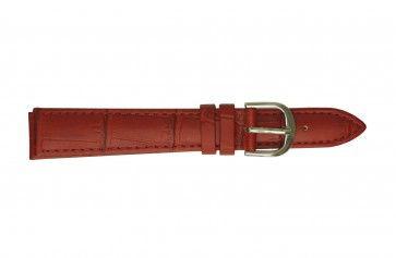 Davis bracelet de montre 24mm B0210