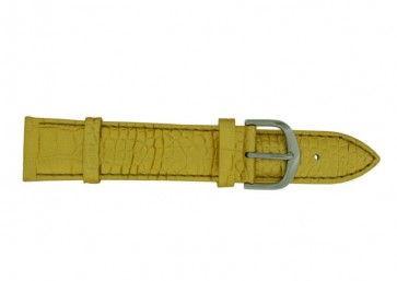Davis bracelet de montre 18mm B0235