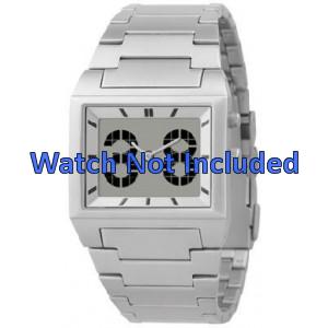 Fossil bracelet montre BG1006
