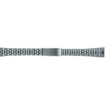 Bracelet de montre Métal Acier 14mm CC600