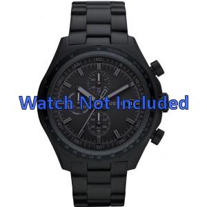 Fossil bracelet montre CH2821