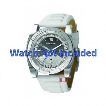 Diesel bracelet de montre DZ-1257