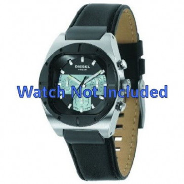 Diesel bracelet de montre DZ-4112
