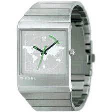 Diesel bracelet de montre DZ-1506