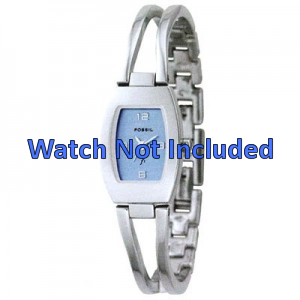 Fossil bracelet montre ES9935