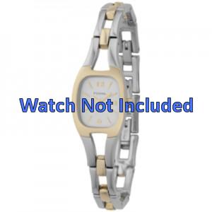 Fossil bracelet montre ES1001