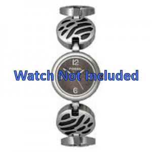 Fossil bracelet montre ES1903