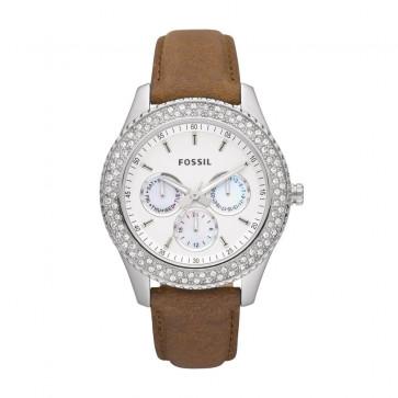 Fossil bracelet montre ES2996
