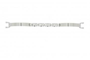 Fossil bracelet de montre ES3269 Métal Argent 36mm