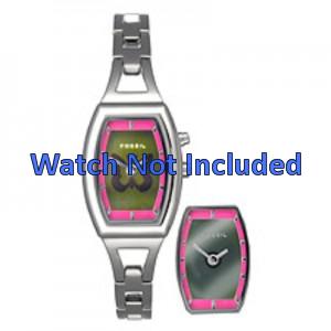 Fossil bracelet montre ES9567