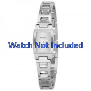 Fossil bracelet montre ES9812