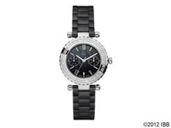 Montre Bracelet Gc01200l Gc Céramique De Noir Watches drBCexo