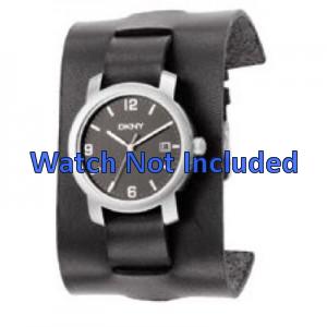 DKNY Bracelet de montre NY-1014