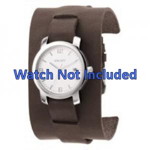 DKNY Bracelet de montre NY-1015